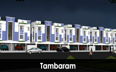 property developers in chennai anna nagar